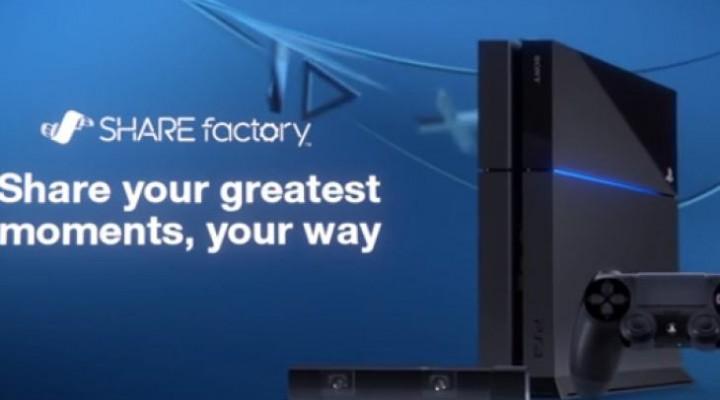 PS4 1.70 update release date disclosed