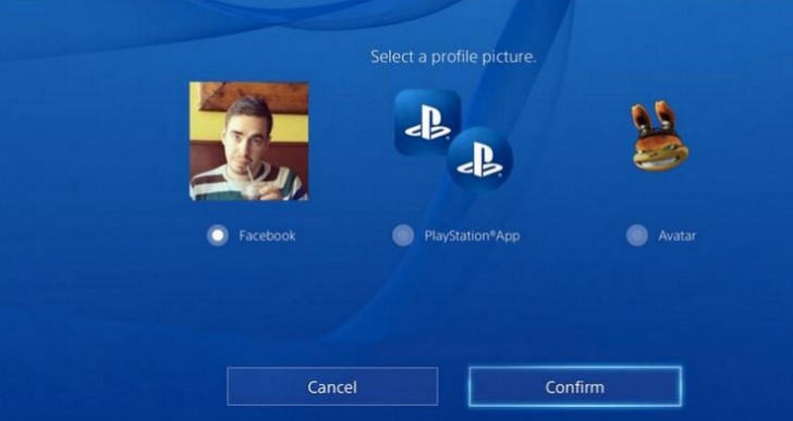 PS4 1.70 update close to release time