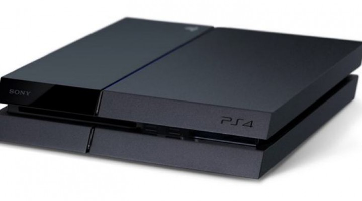 PS4 1.70 update countdown