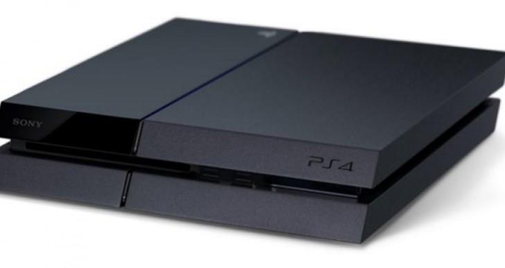 Definite PS4 1.70 release date