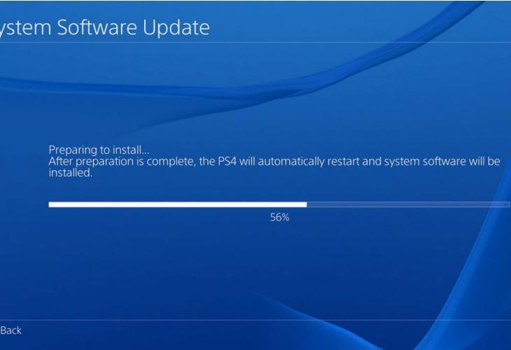 ps4-1.70-update
