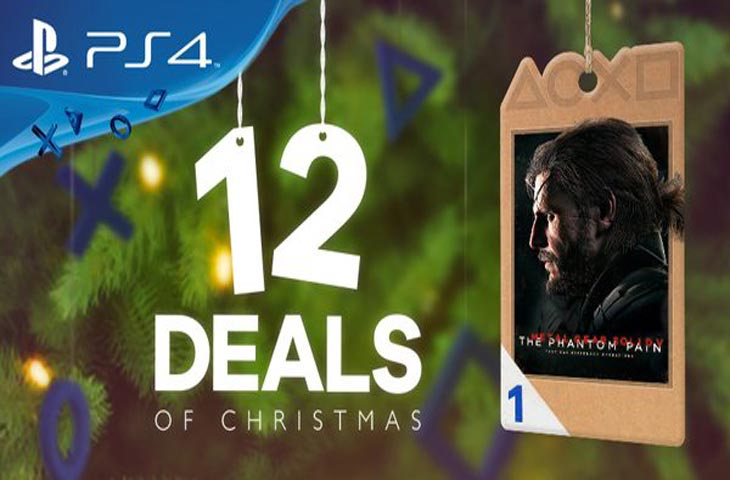 ps4-12-deals-of-christmas