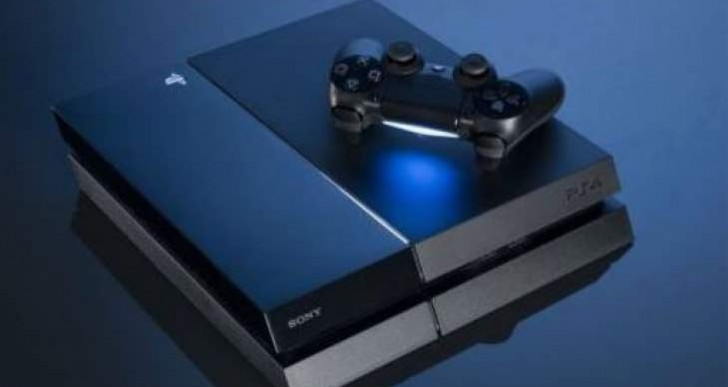 PS4 1TB console price needs to be $500