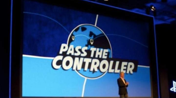 PS4 2.0 firmware update date lacks maintenance