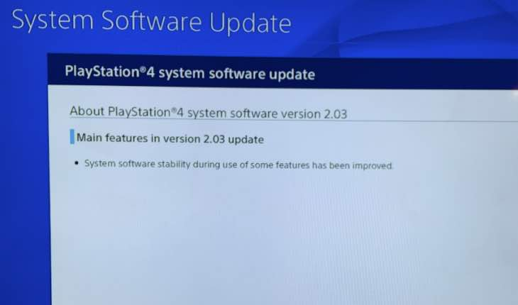 ps4-2.03-update-live