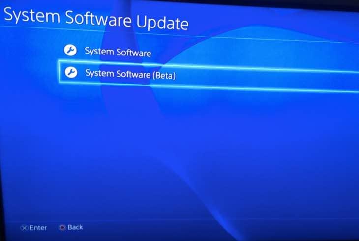ps4-2.50-firmware-update