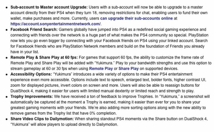 ps4-2.50-notes