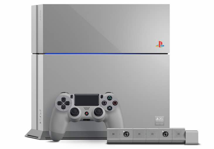 ps4-20-th-anniversary-console