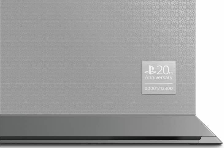 ps4-20th-anniversary-console-numbered