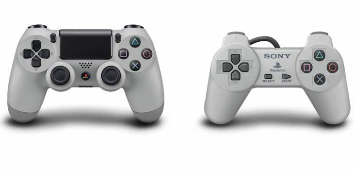 ps4-20th-anniversary-controller