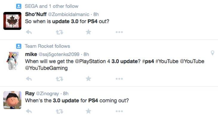 ps4-3.0-update-release-date