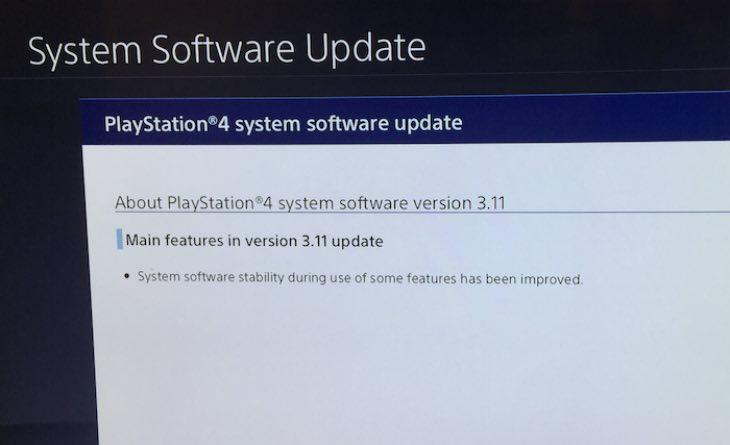ps4-3.11-update