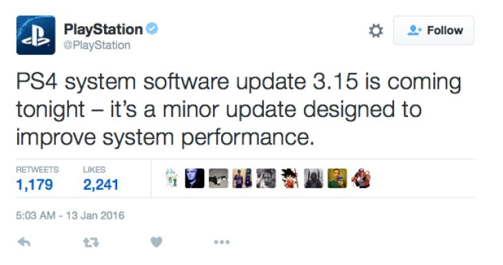 ps4-3.15-update-features