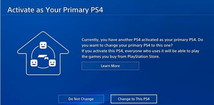 ps4-4.50-hidden-features