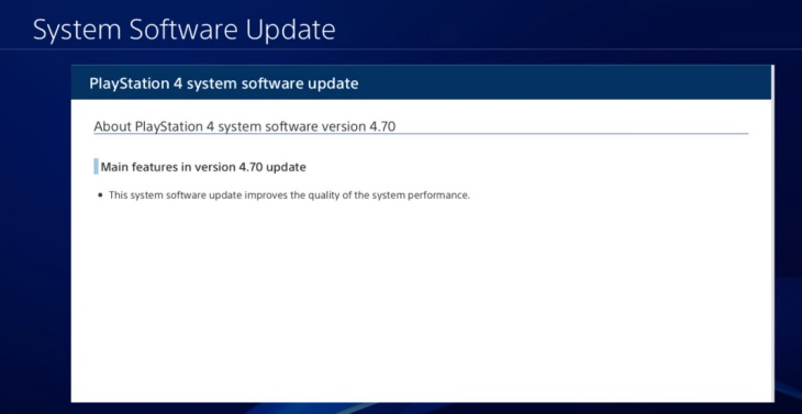 ps4-4.70-update-features
