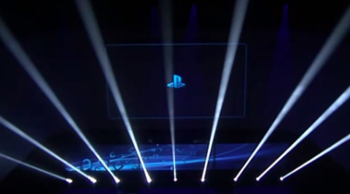 Sony PS4 always-on internet never an option