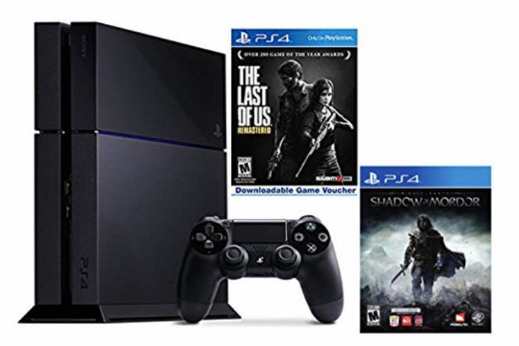 ps4-amazon-deals