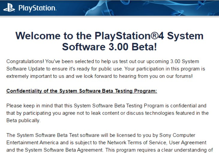 ps4-beta-email-image