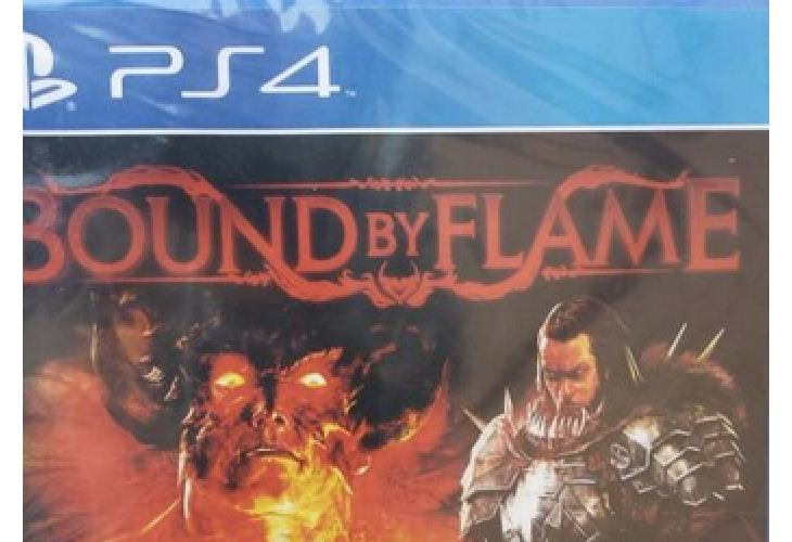 ps4-bound-by-flame