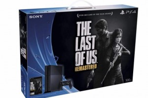 ps4-bundle-free-camera-us
