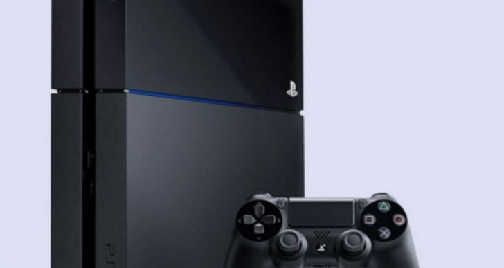 PS4 cached warning with PSN maintenance