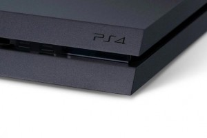 Holding out for PS4 Slim release date