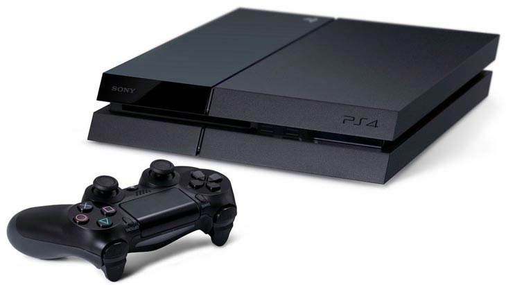 ps4-console-and-controller-powerhouse