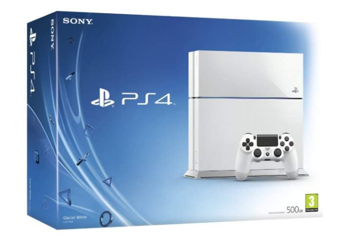 ps4-console-white-stock