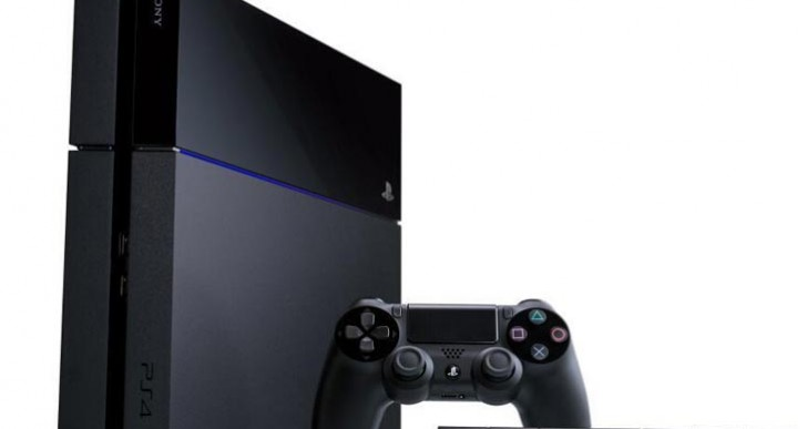 PS4 users getting new Paypal payment features