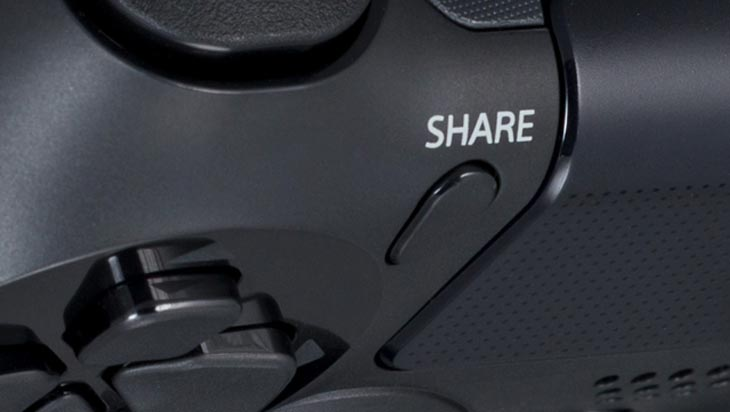 ps4-controller-share-button