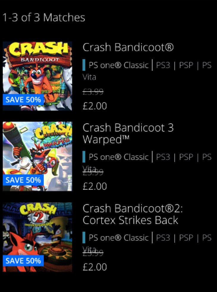 ps4-crash-bandicoot