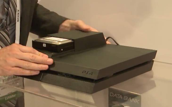 ps4-data-bank-how-it-works