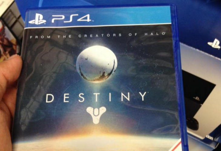 ps4-destiny-retail-box