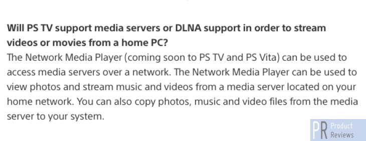ps4-dlna-network-media-player