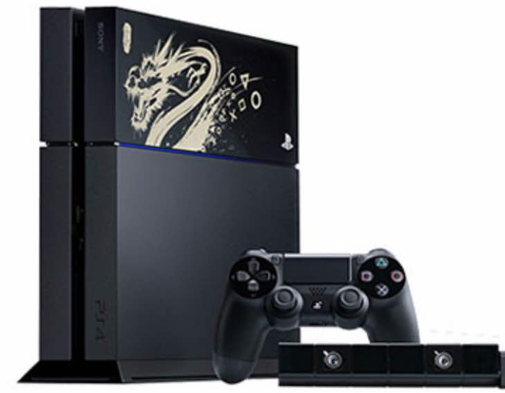 ps4-dragon-edition-china