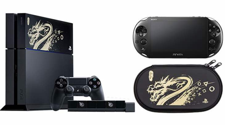 ps4-dragon-faceplate-us-uk-release