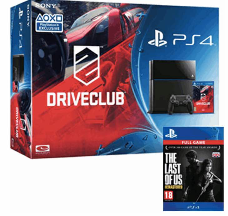 ps4-driveclub-club-at-GAME