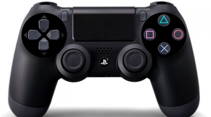 PS4 non-support for PS3 DualShock is no surprise