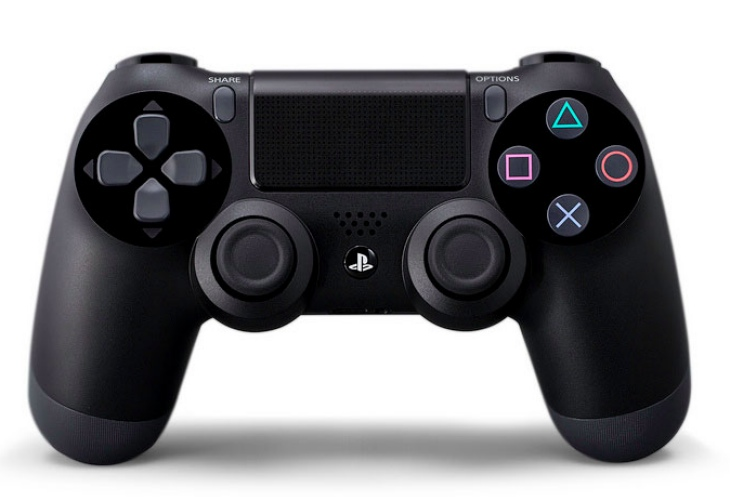 ps4-dual-shock-controller-support