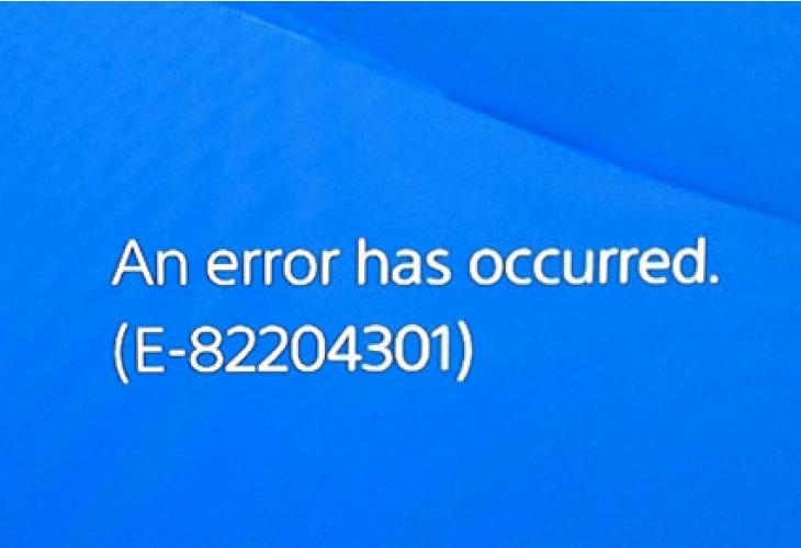 ps4-error-e-82204301