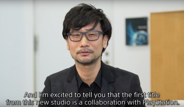 ps4-exclusive-hideo-kojima