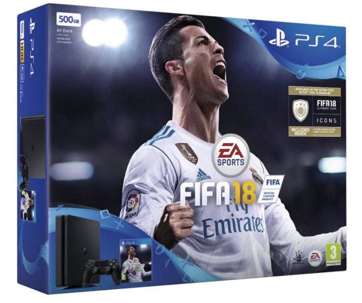 ps4-fifa-18-bundle-best-price