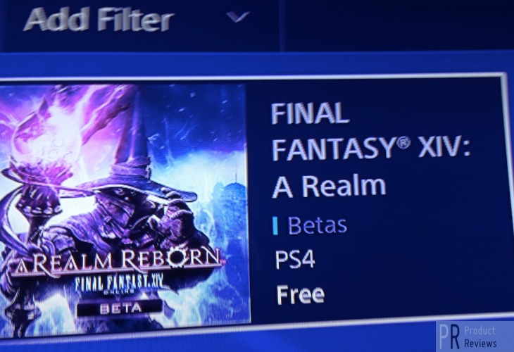 ps4-final-fantasy-beta-end
