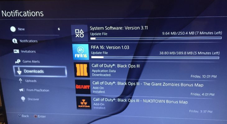 ps4-firmware-update-3.11
