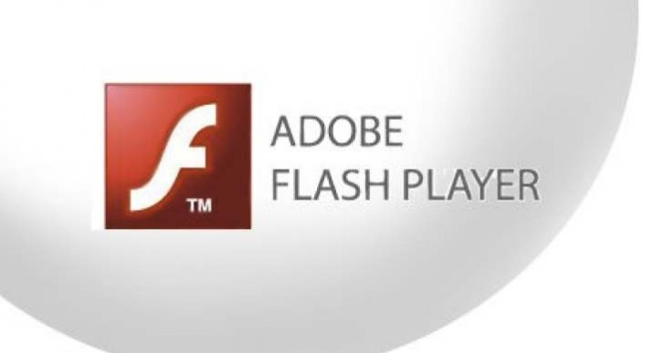 PS4 browser flash demanded, Sony remains silent