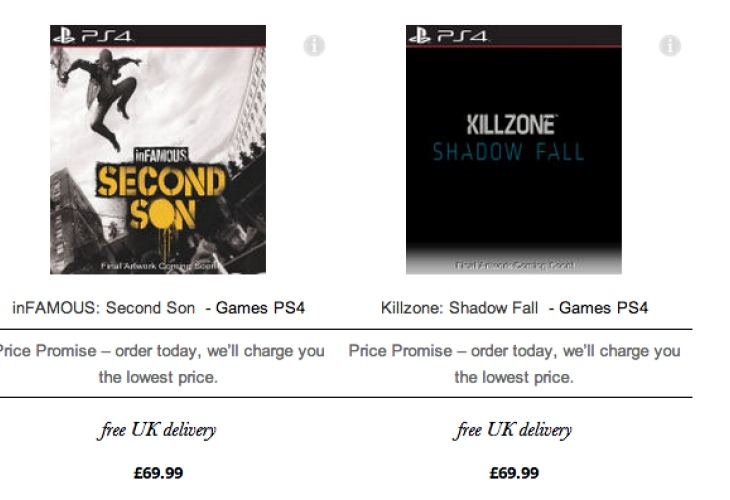 ps4-game-prices-in-uk