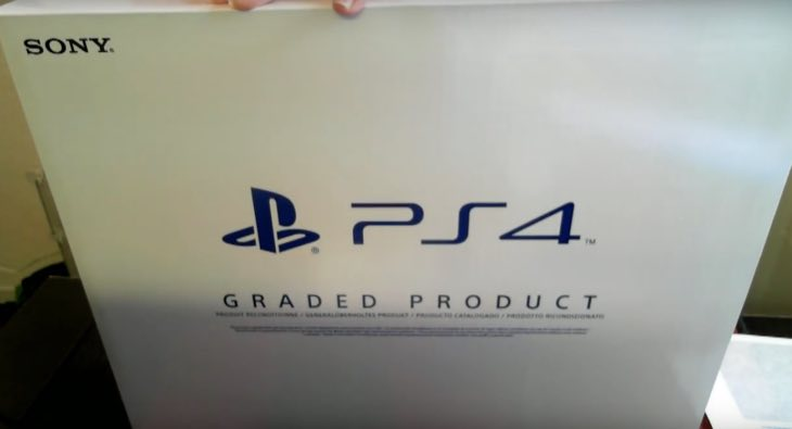 ps4-graded-console-unboxing