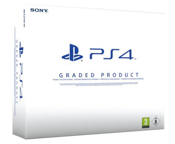 ps4-graded-product-console-quality