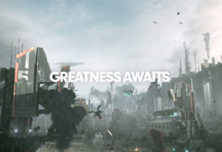 ps4-greatness-awaits-perfect-day-ad