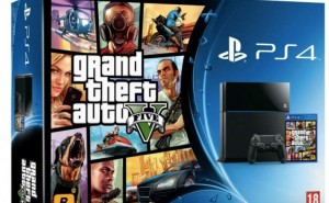 GTA V 1.02 patch notes live for PS4